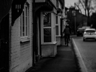 Street Life 05