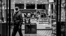 Street Life 03