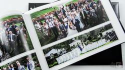 Pro Photo Books.