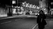 Street Life 06 - Project 1x1 - Late night communications