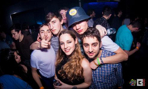 Wire Nightclub Leeds (44 of 103).jpg