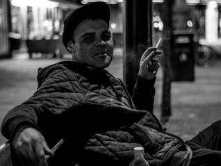 Street Life 01