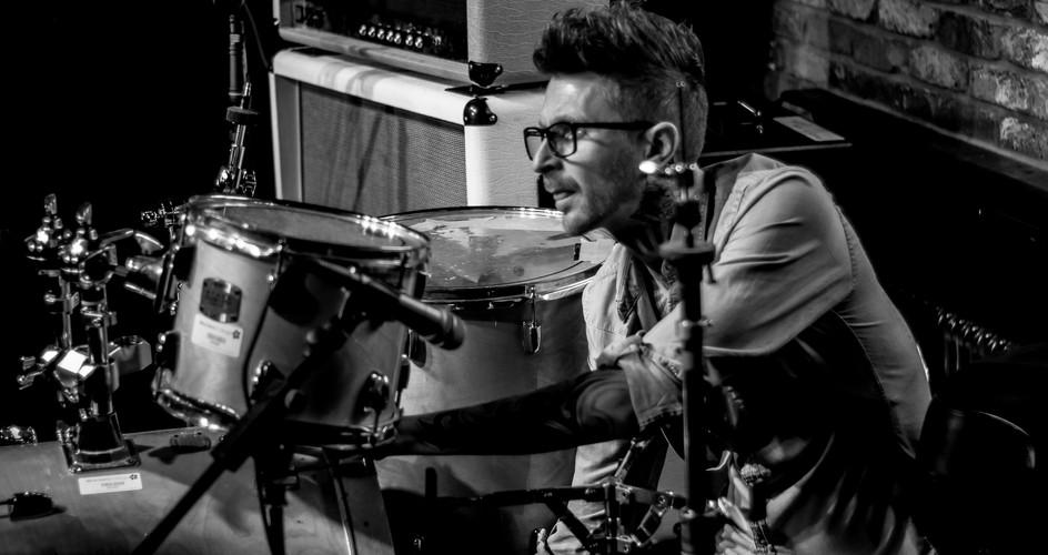 Performer.Live