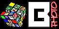 Video black with Vid Logo - (1) B PHOTO