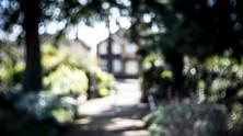 Cheslyn Gardens Part 01