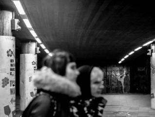 Street Life 02