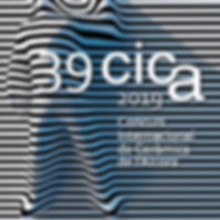cic-2019-web.jpg