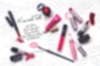 Sephora creative 'art direction' 'sarah flood'