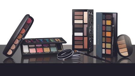 Sephora_Palettes_V2_CMYK.jpg