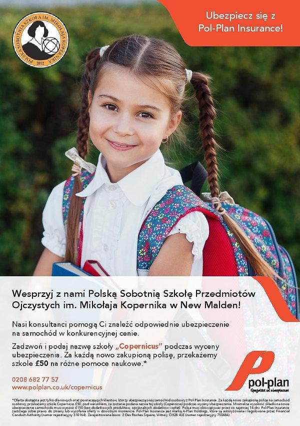 PolPlan_ulotka_A5_PL-page-001.jpg