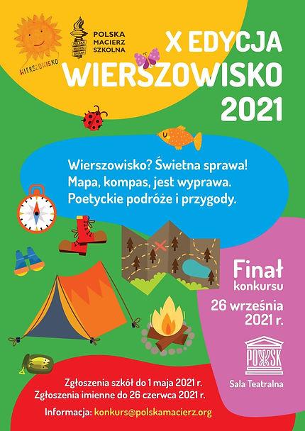 Wierszowisko 2021.JPG
