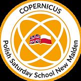 Copernicus_logo2021_basic_RGB okrągłe.pn