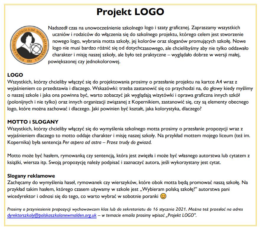 Projekt logo.png