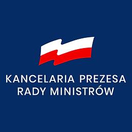 KPRM logo.png