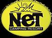 Net Camping