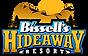 Bissel's Hideaway