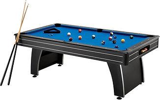 pool table repair