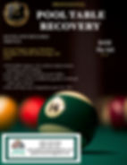 Pool Table Recovery Flyer.jpg