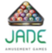 JADE AMUSEMENT GAMES