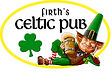 Firth's Celtic Pub