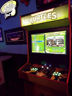 900 Classic Arcades in 1