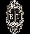 Riverside-Tavern-Logo.png