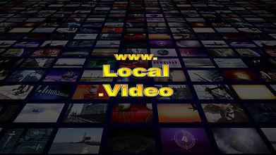 Local Video opening shot.jpg