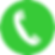 Green phone image (1).png