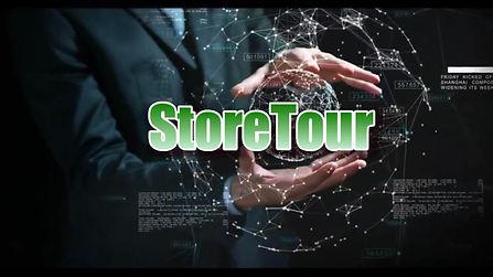 Storetour Snapshot.jpg