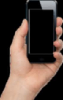 hand-black-phone.png