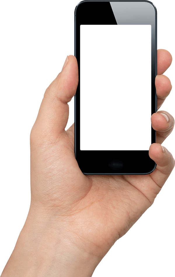 hand-black-phone.png