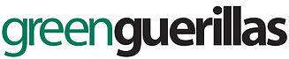 GG Logotext Hi_Res.jpg