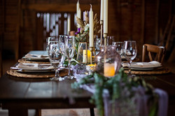 inspire-boho reception table setting.JPG