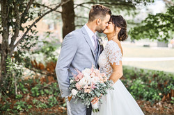 bavaria-downs-outdoor-wedding-nick-laure