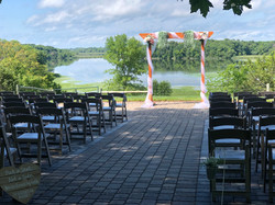 Gale Woods Farm Ceremony.jpg