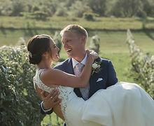 parley-lake-winery-wedding-45_edited_edited.jpg