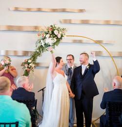 Kristin Blake Married.jpg