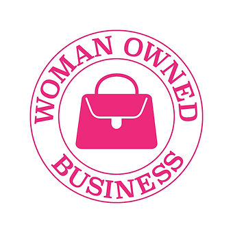 thumb-woman-owned-business-RD.jpg