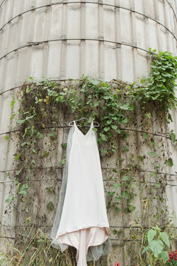 Dress barn wedding