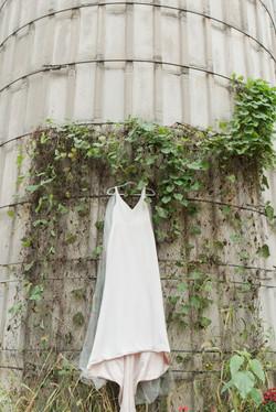 Dress barn wedding