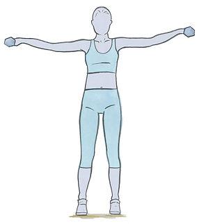 musclerbras-4.jpg