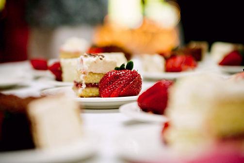 Trigos padaria e confeitaria, Trigos padaria tortas doces e salgados