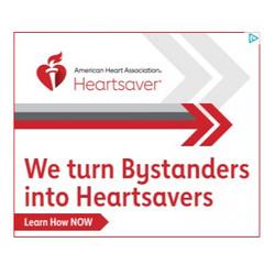 heartsaverbystander_edited