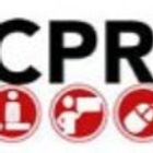 cpr-training-source-logo-300x71_edited.j