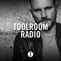 Toolroom 600 2.jpg