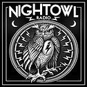 NightOwlRadio 600.jpg
