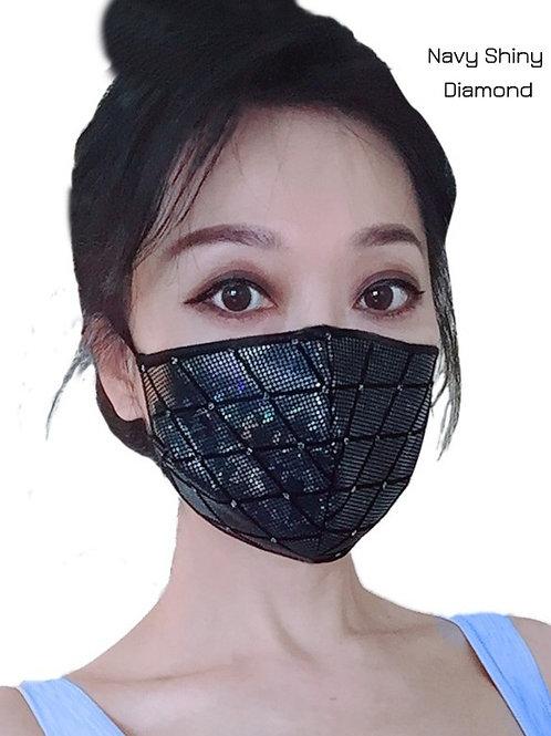 Milliskin Mask #MS06M-WOMEN