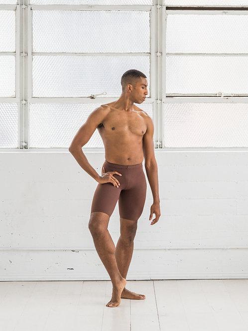 Mid Length Sportex Shorts #9988