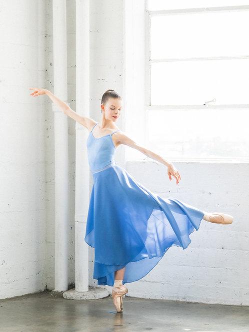 Long Skirt #2771