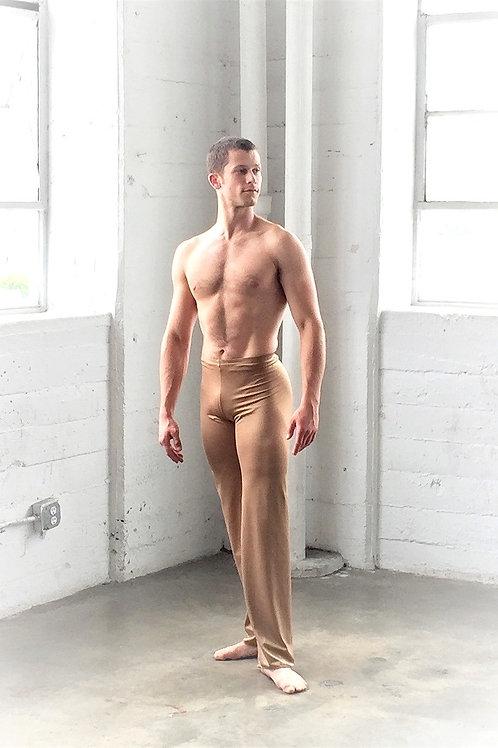 Jazz Pants #1707 Sale